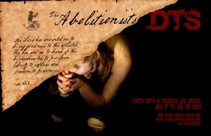 abolitionist-dts-copy